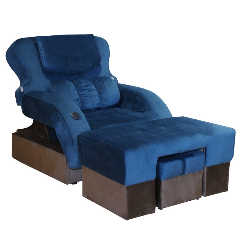 高档足疗沙发