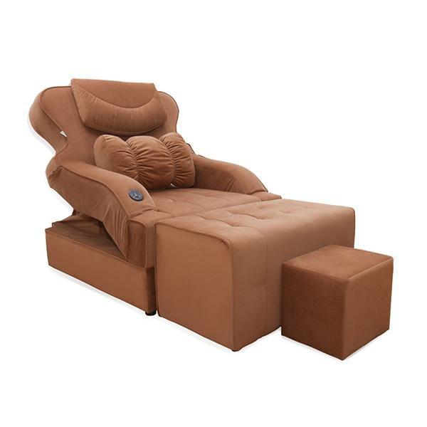 足疗按摩电动沙发