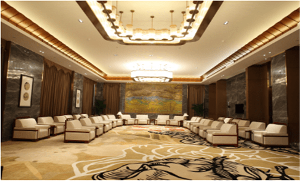 酒店家具,酒店沙发